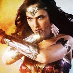 """""""Mulher-Maravilha"""" é o filme de super-herói solo mais visto dos últimos 15 anos"""