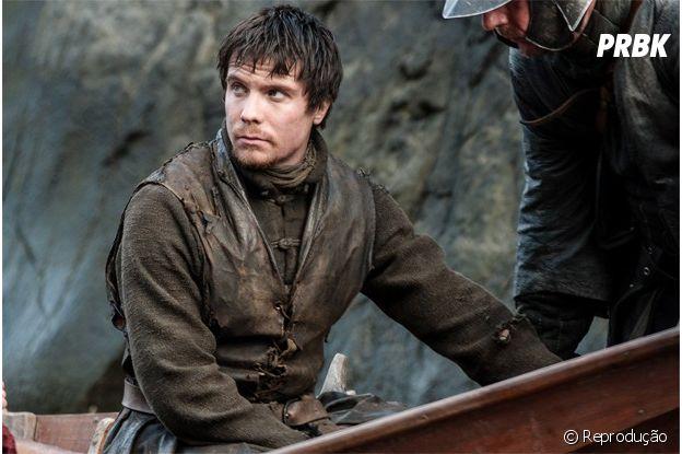 """Em """"Game of Thrones"""", Grendy pode reivindicar ao trono!"""