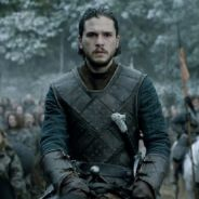 """Em """"Game of Thrones"""": na 7ª temporada, saiba tudo que vai rolar no retorno!"""