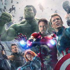 """De """"Vingadores: Guerra Infinita"""": primeiro trailer é exibido em convenção. Veja a descrição!"""