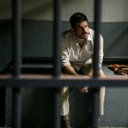 """Novela """"A Força Do Querer"""": Zeca é preso por suspeita de envolvimento com o tráfico!"""