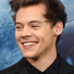 """Harry Styles, do One Direction, revela detalhes dos bastidores de """"Dunkirk"""""""