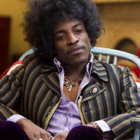 Filme sobre Jimi Hendrix e outras produções cinematográficas de astros da música