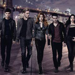 """De """"Shadowhunters"""": Katherine McNamara, a Clary, dá spoiler sobre fim da 2ª temporada!"""