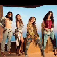 Fifth Harmony e Camila Cabello brigando? Integrantes da banda jogam indireta em entrevista!