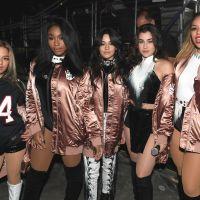 Fifth Harmony completa 5 anos e fãs sobem hashtag no Twitter em comemoração!