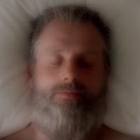 """De """"The Walking Dead"""": na 8ª temporada, Rick morto ou em coma? Veja melhores teorias dos fãs!"""
