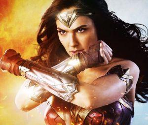 """""""Mulher-Maravilha"""" é um dos filmes de super-heróis mais vistos da história do cinema"""