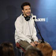 Ex-One Direction, Liam Payne revela desejo de fazer parceria com Zayn Malik!