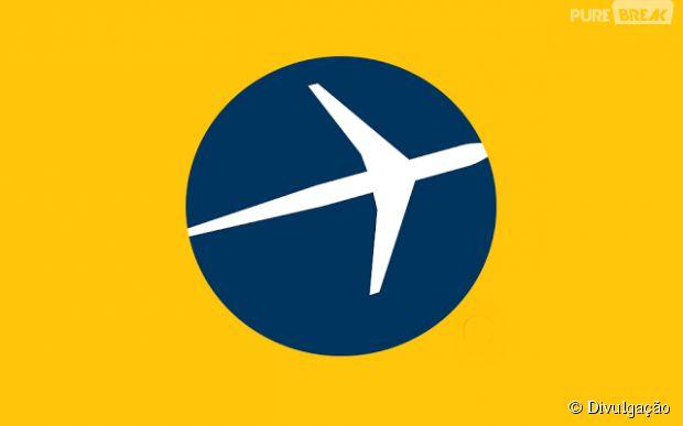 Expedia te ajuda a encontrar hotéis e vôos com descontos