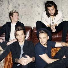 One Direction sem Harry Styles? Simon Cowell revela que não seria a mesma coisa!