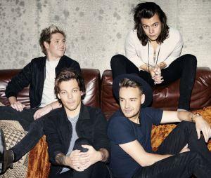 Simon Cowell fala sobre possível retorno do One Direction!