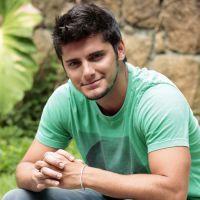 """Bruno Gissoni é o primeiro participante confirmado da nova """"Dança dos Famosos""""!"""