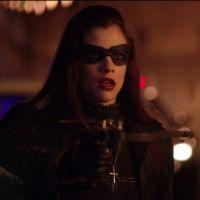 """De """"Arrow"""": na 6ª temporada, Caçadora vai voltar? Produtor fala sobre possibilidade"""