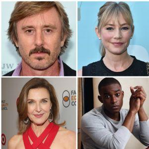"""Em """"13 Reasons Why"""": 2ª temporada adiciona outros quatro atores ao elenco!"""