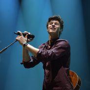 Shawn Mendes fala sobre conselho de Taylor Swift e revela não ter medo da fama acabar!
