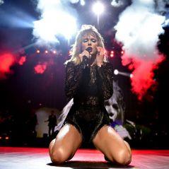 Taylor Swift ganha caso de assédio sexual contra DJ e faz declaração emocionada