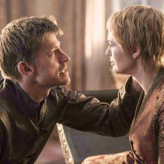 """De """"Game of Thrones"""", na 7ª temporada: Jaime não abandonará Cersei por conta da gravidez!"""