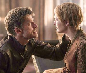 """De """"Game of Thrones"""": Jaime (Nikolaj Coster-Waldau) ficará do lado de Cersei (Lena Headey) por conta da filha"""