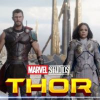 """Filme """"Thor: Ragnarok"""": Doutor Estranho aparece no novo trailer do longa!"""