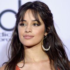 """Camila Cabello manda recado para fãs brasileiros em português: """"Vocês lacram!"""""""