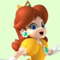 """Horóscopo de """"Mario Bros"""": descubra qual seria o signo de cada personagem"""
