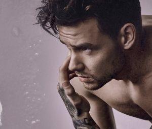 """Liam Payne, do One Direction, lançou seu primeiro single solo """"Strip That Down"""" e """"Get Low"""", em parceria com o produtor Zedd"""