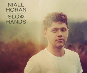 """Também do One Direction, Niall Horan lançou o clipe de sua música """"Slow Hands"""""""