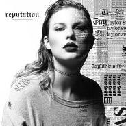 Taylor Swift anuncia música nova e revela data de lançamento do seu próximo álbum!