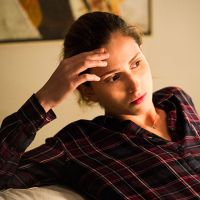 """Em """"A Força do Querer"""": Ivana (Carol Duarte) vai morar com Nonato (Silvero Pereira)"""