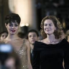 """Remake de """"O Rebu"""", da Globo, promete muito mistério e clima luxuoso"""