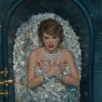 """Taylor Swift lança clipe de """"Look What You Made Me Do"""", manda indireta para Katy Perry e mais!"""