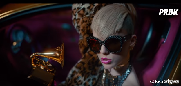 """Taylor Swift manda AQUELE shade para Katy Perry em """"Look What You Made Me Do"""""""