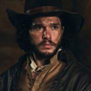 """Kit Harington, o Jon Snow de """"Game of Thrones"""", estrela nova série """"Gunpowder"""""""