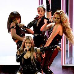 "Fifth Harmony divulga making of do clipe ""Angel"" após lançamento de ""He Like That"""