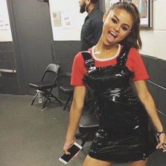 """Selena Gomez explica colaboração com Gucci Mane em """"Fetish""""!"""