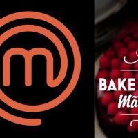 """""""MasterChef Brasil"""" ou """"Bake Off Brasil"""", qual reality de culinária é mais polêmico?"""