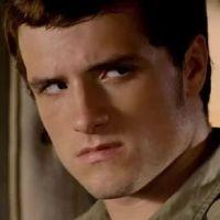 "Josh Hutcherson sofre ameaças em primeiro trailer de ""Paradise Lost"""