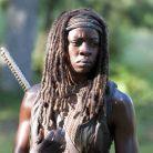 """Em """"The Walking Dead"""": 8ª temporada tem gravações interrompidas por conta de furacão Irma!"""