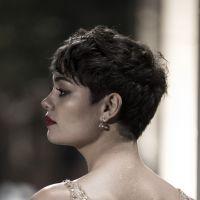 """7 motivos para que Sophie Charlotte se torne a diva da novela """"O Rebu"""""""