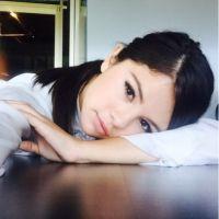 """Selena Gomez revela transplante de rim por causa do lúpus: """"Estava me recuperando"""""""