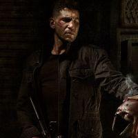 """De """"O Justiceiro"""": série não terá nenhuma ligação com """"Os Defensores"""", de acordo com Jon Bernthal"""