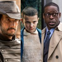 "Emmy Awards 2017: ""Stranger Things"", ""Westworld"",  ""This Is Us"" e os favoritos deste ano no prêmio!"