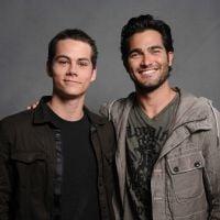 "Final ""Teen Wolf"": Derek, Stiles e Scott se reúnem no último episódio da série!"