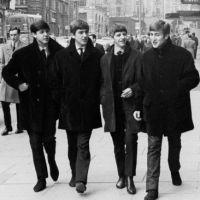 """Beatles vão ganhar documentários """"oficial"""" dirigido por Ron Howard"""