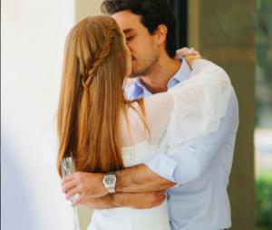 Marina Ruy Barbosa fala sobre casamento com Xandinho Negrão e mais!