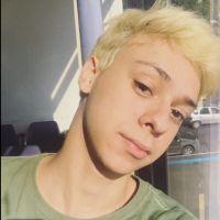 No Rock in Rio, youtuber Victor Meyniel é agredido por homofóbicos