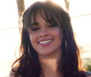 Camila Cabello relembra tempo no Fifth Harmony