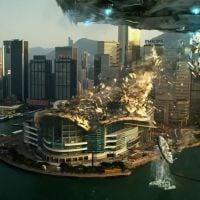 13 filmes que destruíram o planeta das formas mais cruéis