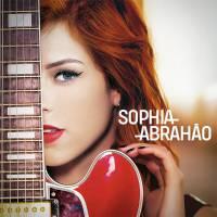 """Sophia Abrahão vai lançar nova música com DJ Boss in Drama: """"Música pop com melodia rica"""""""